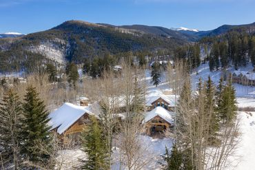 301 Bearden Road Edwards, CO 81632 - Image 14