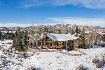 301 Bearden Road Edwards, CO 81632 - Image 15