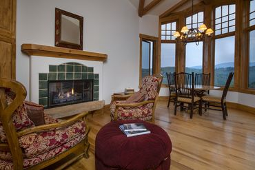 Photo of 301 Bearden Road Edwards, CO 81632 - Image 9