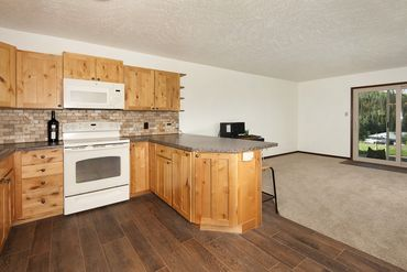 1323 Straight Creek DRIVE # A104 DILLON, Colorado 80435 - Image 3