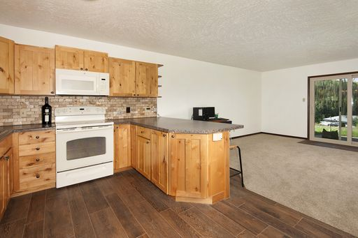 1323 Straight Creek DRIVE # A104 DILLON, Colorado 80435 - Image 5