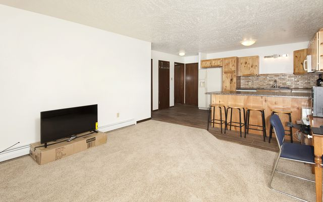 Dillon Valley East Condo # a104 - photo 4