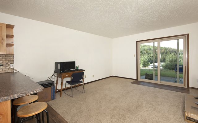 Dillon Valley East Condo # a104 - photo 5