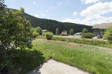 Photo of 1323 Straight Creek DRIVE # A104 DILLON, Colorado 80435 - Image 7