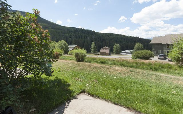 Dillon Valley East Condo # a104 - photo 6
