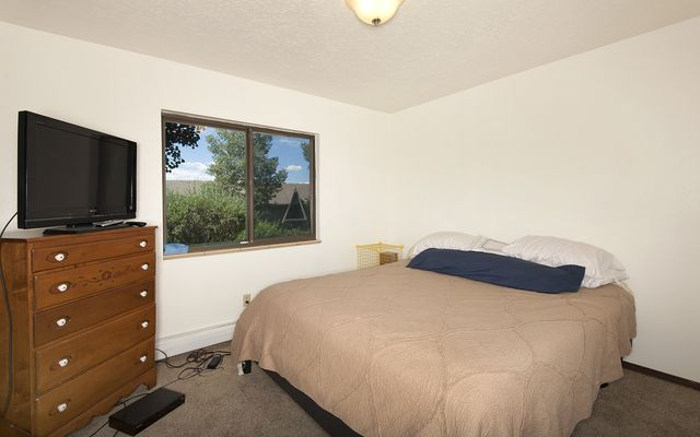 Dillon Valley East Condo # a104 - photo 7
