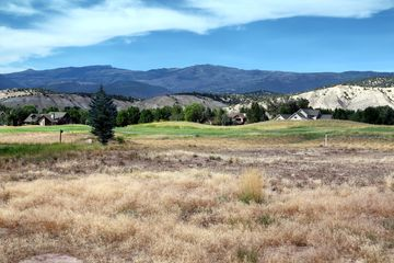 33 Haystacker Drive Eagle, CO