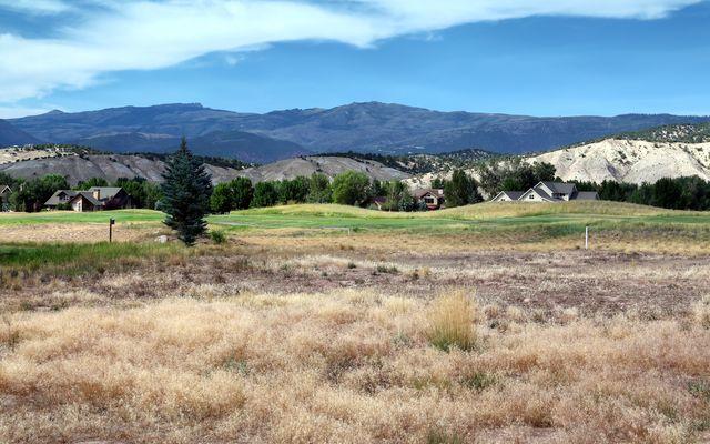 33 Haystacker Drive Eagle, CO 81631