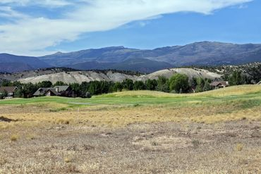 33 Haystacker Drive Eagle, CO - Image 3