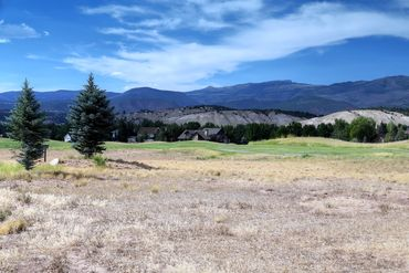 33 Haystacker Drive Eagle, CO - Image 5