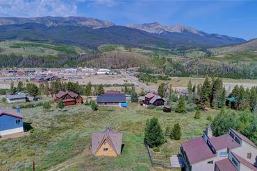 781 Shekel LANE BRECKENRIDGE, Colorado - Image 23