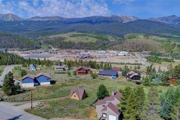 781 Shekel LANE BRECKENRIDGE, Colorado - Image 24