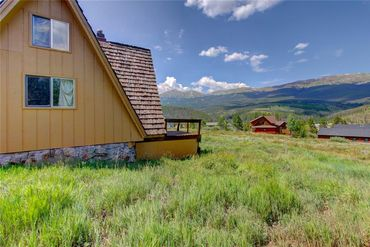 781 Shekel LANE BRECKENRIDGE, Colorado - Image 4