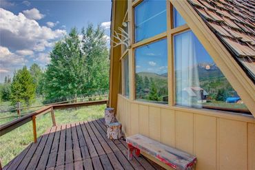 781 Shekel LANE BRECKENRIDGE, Colorado - Image 5