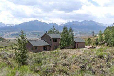 370 Darby DRIVE SILVERTHORNE, Colorado 80498 - Image 1