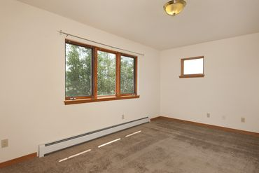 Photo of 370 Darby DRIVE SILVERTHORNE, Colorado 80498 - Image 11