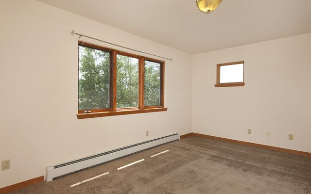 370 Darby Drive - photo 10