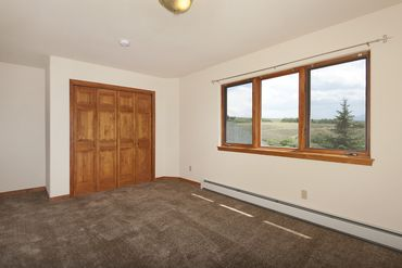 Photo of 370 Darby DRIVE SILVERTHORNE, Colorado 80498 - Image 12