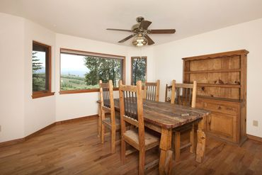 Photo of 370 Darby DRIVE SILVERTHORNE, Colorado 80498 - Image 14