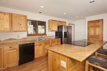 Photo of 370 Darby DRIVE SILVERTHORNE, Colorado 80498 - Image 16