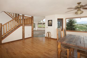Photo of 370 Darby DRIVE SILVERTHORNE, Colorado 80498 - Image 17