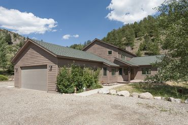 Photo of 370 Darby DRIVE SILVERTHORNE, Colorado 80498 - Image 20