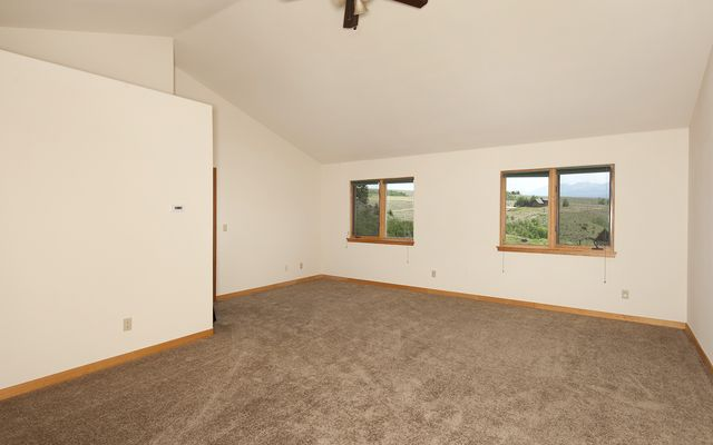 370 Darby Drive - photo 5