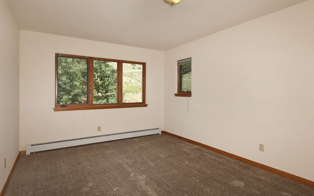 370 Darby Drive - photo 7