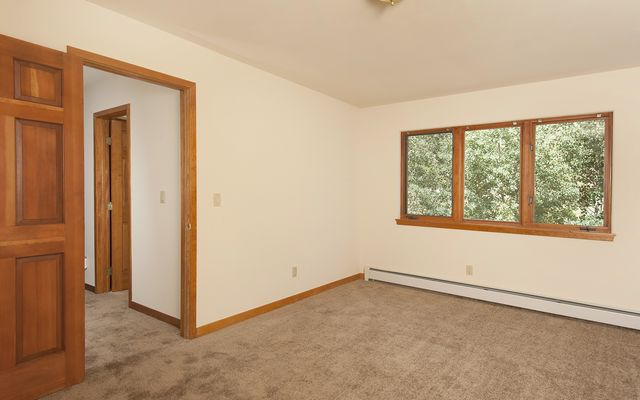 370 Darby Drive - photo 8