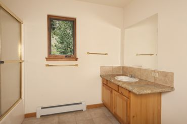 Photo of 370 Darby DRIVE SILVERTHORNE, Colorado 80498 - Image 10