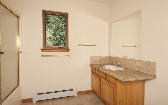 370 Darby Drive - photo 9