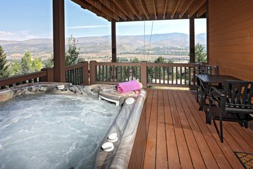 592 Gold Dust Drive Edwards, CO - Image 17