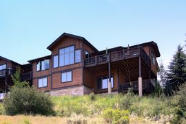 592 Gold Dust Drive Edwards, CO 81632 - Image