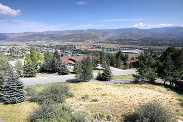 592 Gold Dust Drive Edwards, CO - Image 22