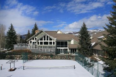 Photo of 592 Gold Dust Drive Edwards, CO 81632 - Image 23