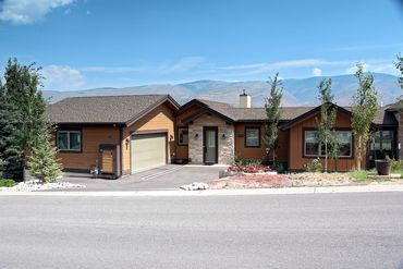Photo of 592 Gold Dust Drive Edwards, CO 81632 - Image 7