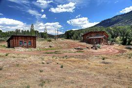 1860 Copper Spur Road Bond, CO 80243 - Image