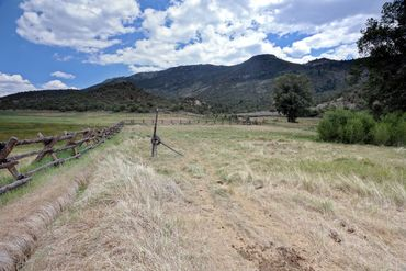 1860 Copper Spur Road Bond, CO - Image 11
