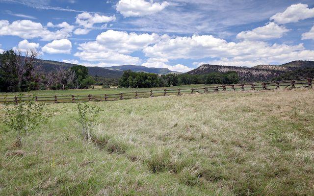 1860 Copper Spur Road - photo 12