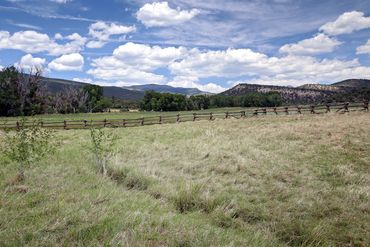 1860 Copper Spur Road Bond, CO - Image 13