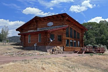 1860 Copper Spur Road Bond, CO - Image 3