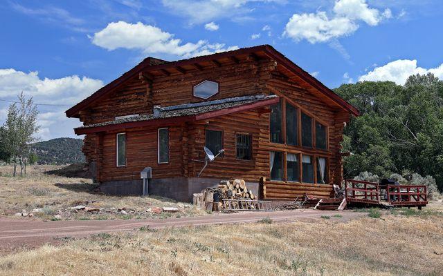 1860 Copper Spur Road - photo 2