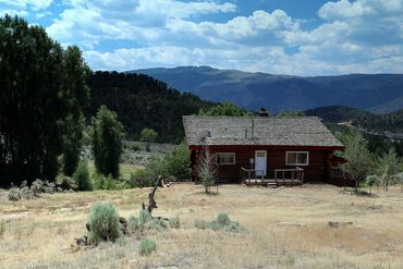1860 Copper Spur Road Bond, CO - Image 4