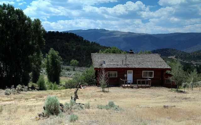 1860 Copper Spur Road - photo 3