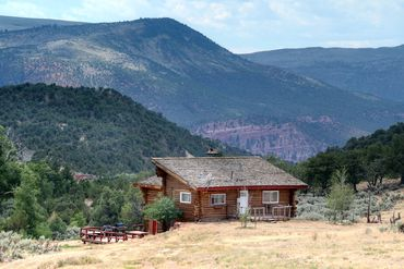 1860 Copper Spur Road Bond, CO - Image 5