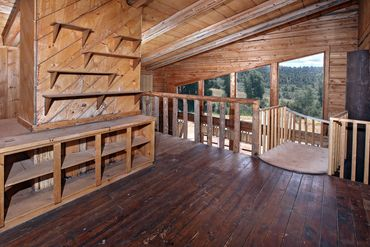 Photo of 1860 Copper Spur Road Bond, CO 80243 - Image 9