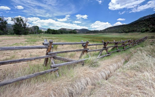 1860 Copper Spur Road - photo 9