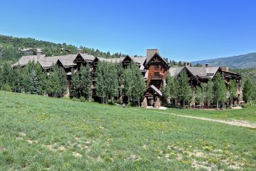 Photo of 100 Bachelor Ridge Road # 3609 Avon, CO 81620 - Image 12