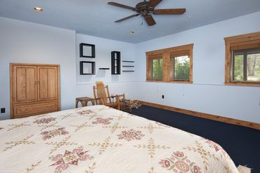 Photo of 7 S RODEO DRIVE S LEADVILLE, Colorado 80461 - Image 17