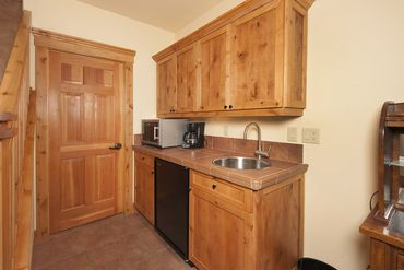 Photo of 7 S RODEO DRIVE S LEADVILLE, Colorado 80461 - Image 19